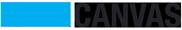 Creative Canvas Logo