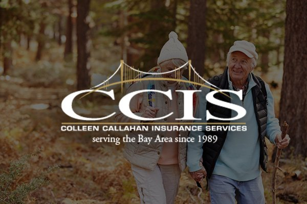 Callahan Insurance Portfolio Featured Image