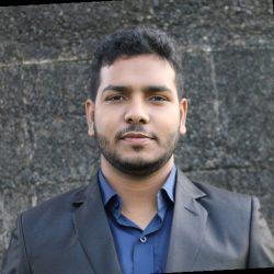 Azizul Haque